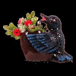 Bird Shape Beautiful Planter