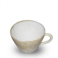 Cup Shape Planter