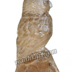 Divine Vahana of Laxmi MATA -Owl Showpiece