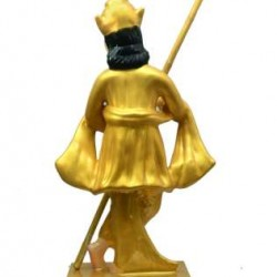 Dwarpal Statue For Temple