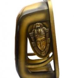 FRP Egyptian Face Hammock (Jhula)