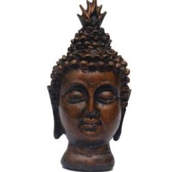 Feng Shui Lord Buddha - Decorative Piece