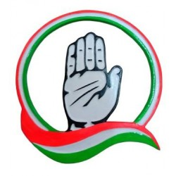 3 D Congress Logo