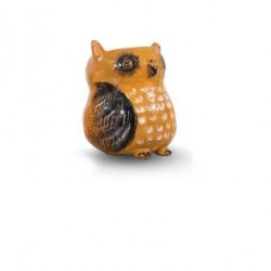 Owl Shaped Multipurpose Pot