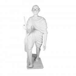 Mahatma Gandhi - Bapu Statue