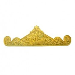 Royal Designer Look Entrance Arch