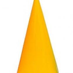 Cone Shape - Learning Model
