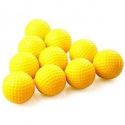 Cricket Dimple Ball (PU)