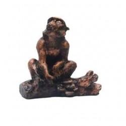 Divya Mantra Feng Shui Monkey