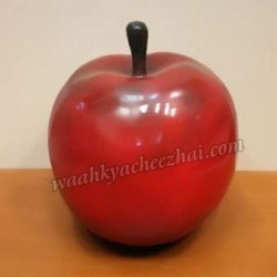FRP Radiant Red Apple