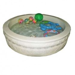 Kids Swimming Pool Tank