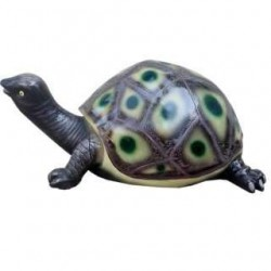 Real Look Statue Of Tortoise