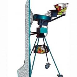 Super Bowler - Cricket Bowling Machine