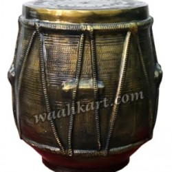 Table-Goblet Drum (Seater)