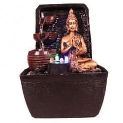 Gautam Buddha Small Fountain