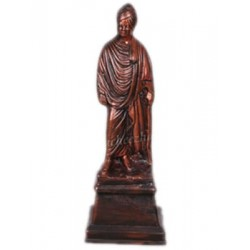 Swami Vivekananda - The Vedanta Idol